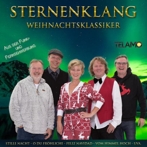 Sternenklang